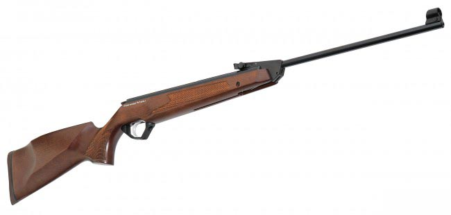 Air Rifle Model Sport